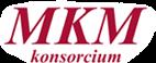 Logo MKM Konsorcium