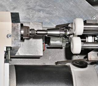 Automatická měření 4